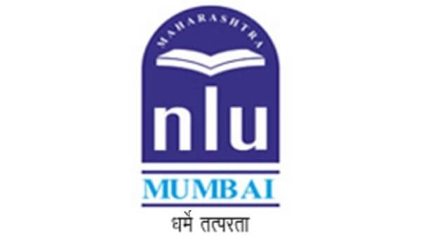 Best Law Schools for LLB to get into best success.