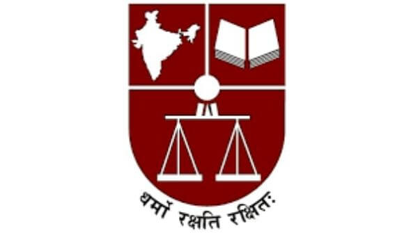 Clat exam to crack TOP Legal schools and best law university for LLB and best development.