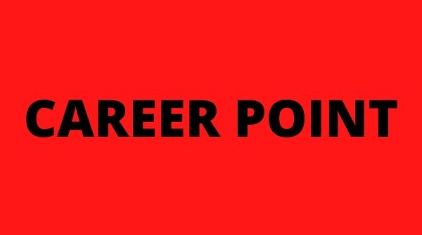 best iit coaching in india have to include career point.