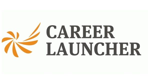 Excel you Legal Career with centre in Delhi called Career Launcher.