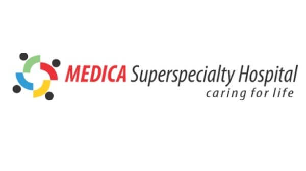 Medica Superspeciality hospital for the best medical services related to heart diseases.