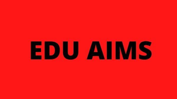 Edu aims is one of the GMAT Coaching in Kolkata.
