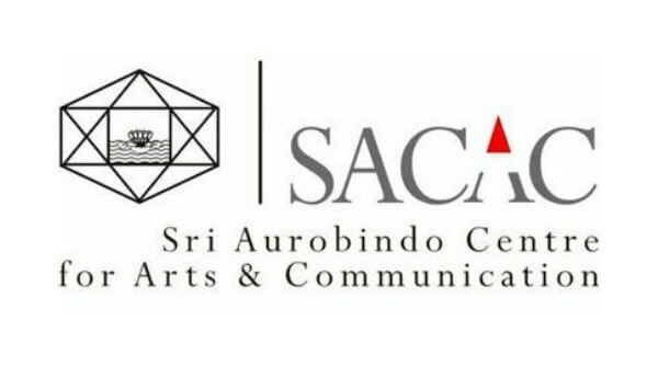 Image results on the SACAC Graphic Design course in Delhi