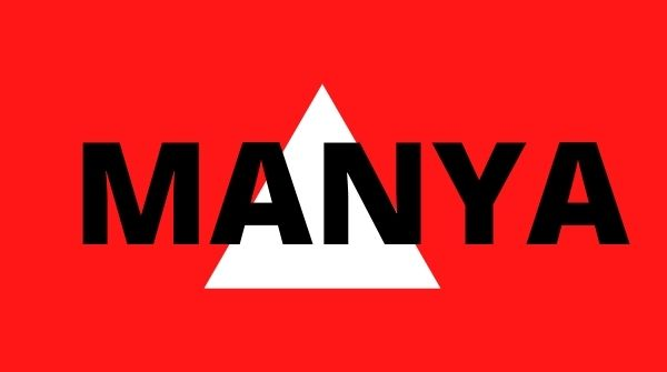 Manya is the best institute when it comes to GMAT Coaching in Bangalore.
