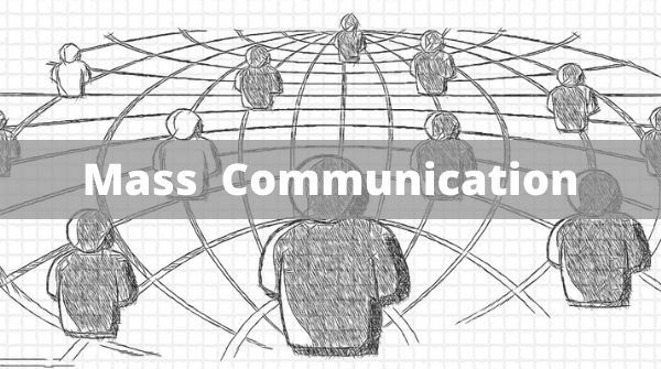 Mass communication colleges in Hyderabad