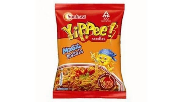 image on best instant noodles in india