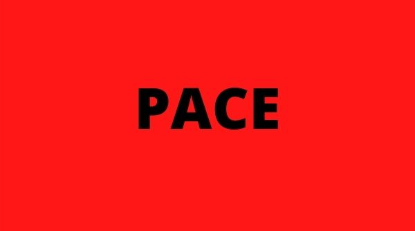 PACE institute is very popular among students for being the best iit coaching in india.