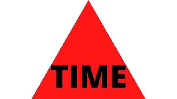 TIME is the top institute when it comes to GMAT Coaching in Bangalore.