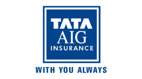 Great image results on  Tata AIG- health insurance.