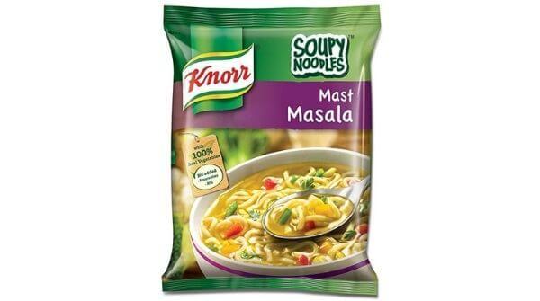 image results on instant noodles brands