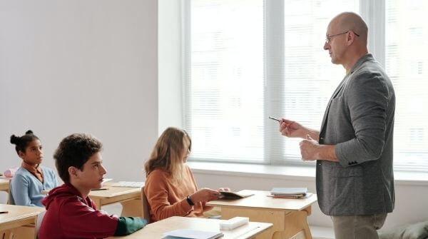 Complete you course from B. Ed colleges in Bangalore