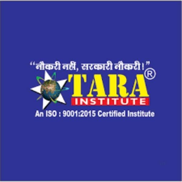 Image of CLAT Coaching institute in Mumbai