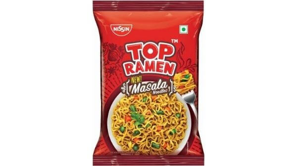 Picture results on Top Ramen the by nissan foods