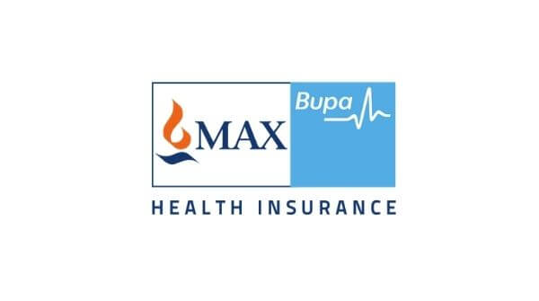 results on the Max Bupa- best health insurance policy