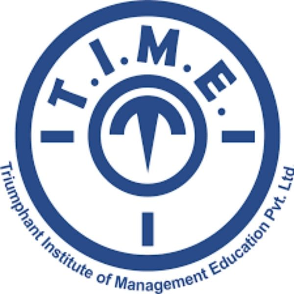 logo of times4education gre classes