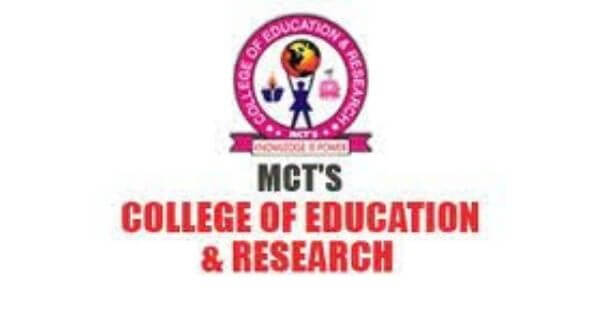 Perfect image results on MCT in Navi Mumbai