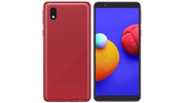 Image results on the best phone under price 5000 with 4G