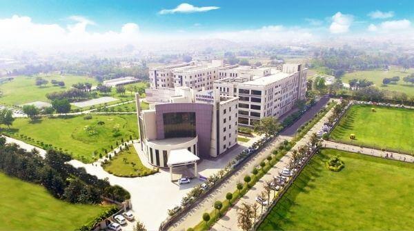 Picture results on GD Goenka School of Law in Delhi