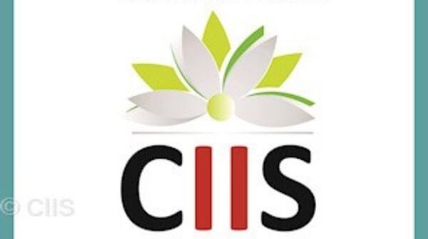 great image results on CIIS Mumbai