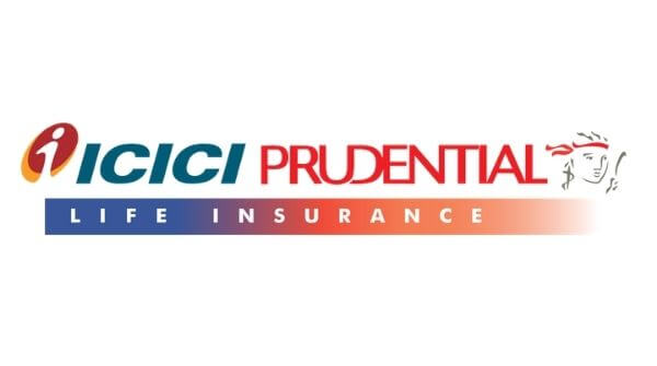 Picture results on ICICI Pru- mediclaim policy