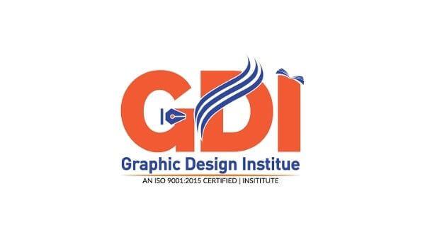 rich results on Graphic design Institute in delhi