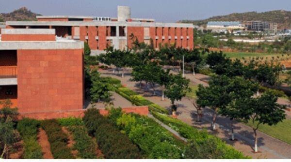 Aga Khan Academy , Hyderabad