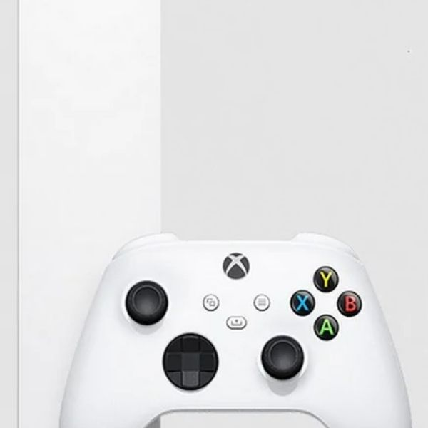 Microsoft Series S  is the best tv video game console and is prefect for you.