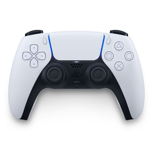Play the best video games and PS4 exclusive & best gaming console.