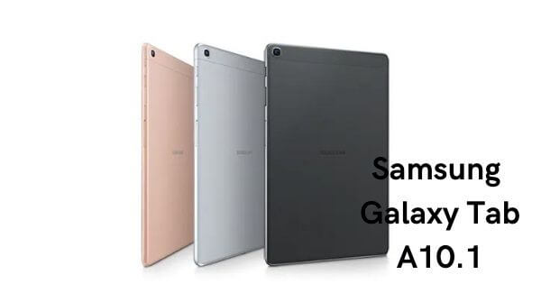 Check this out Galaxy Tab A10.1.