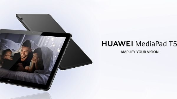 One of the reasonable tablet in the list of tablet mobile price.